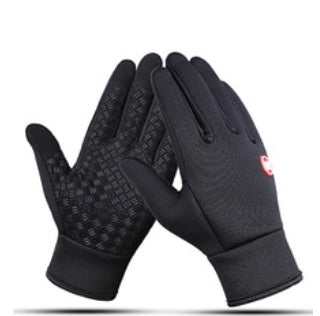 Winter Outdoor Sports Running Glove