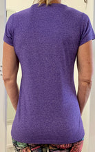 ATHLETIC TEE'S. Short Sleeved , Assorted Eye catching colours