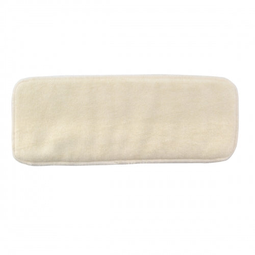 5- Layer Microfibre/Bamboo Blend Insert (ONE PIECE)