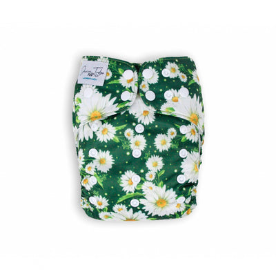 Junior Tribe Nighty Nite AIO - Oops A Daisy