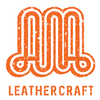 AM leathercraft