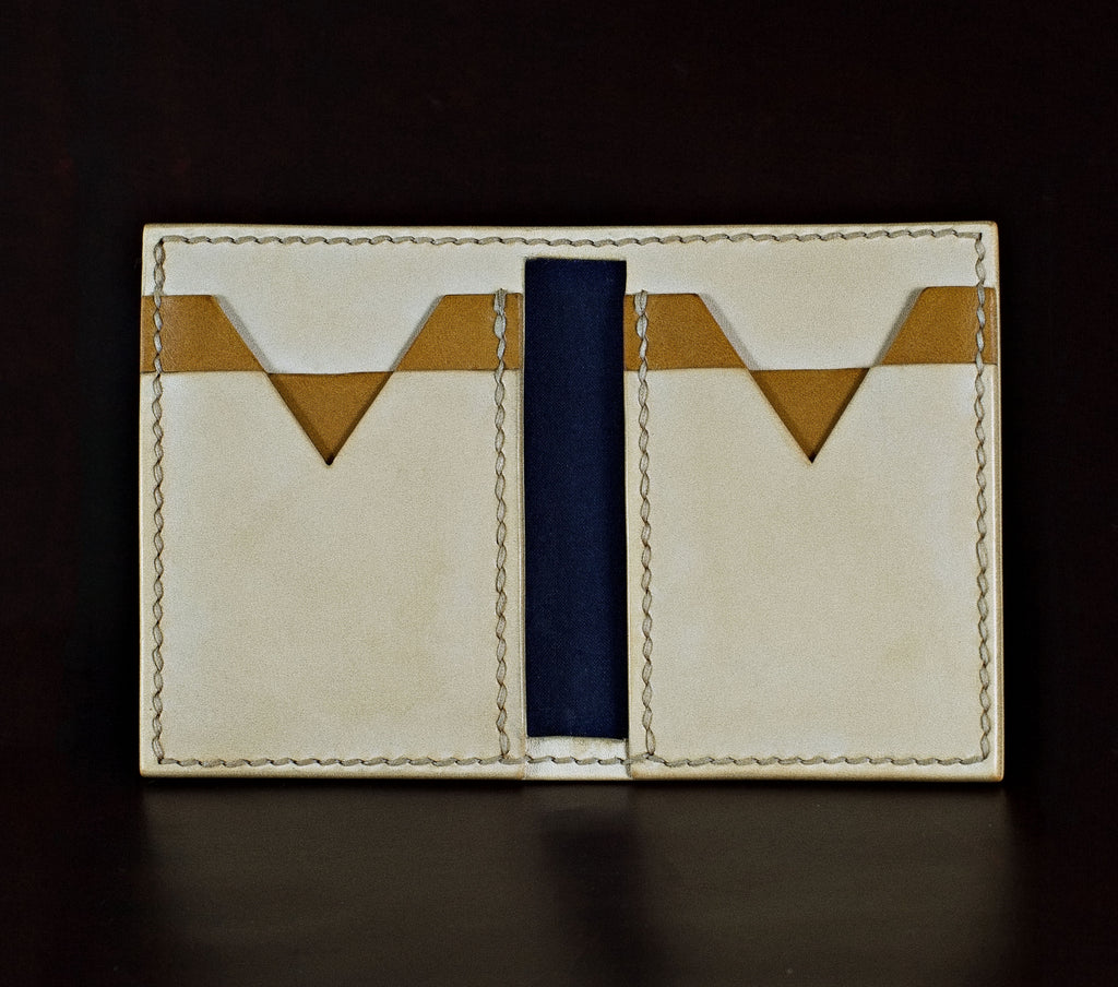 card holder Julien Douve