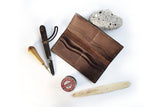 PEN CASE, WALLET, COIN PURSE & TRAVEL WALLET BUNDLE - PDF patterns + video tutorial