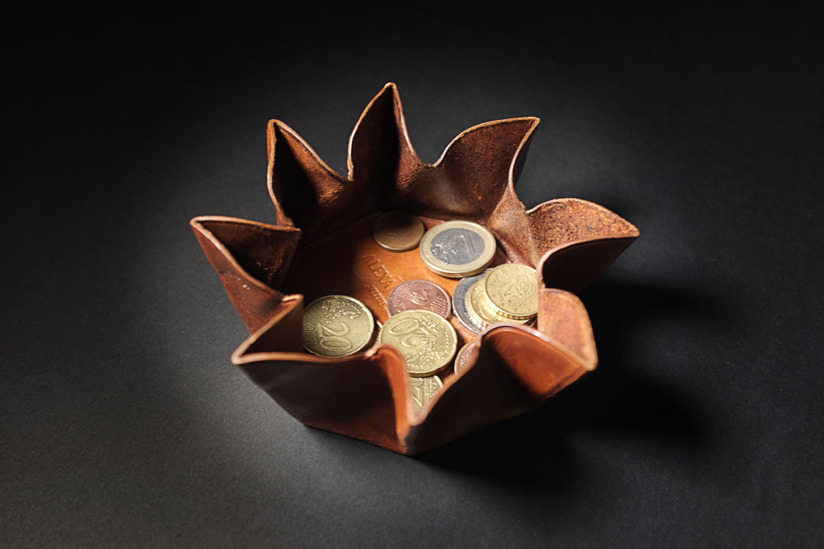 Origami coin pouch pdf patterns + video tutorial – AM ... - photo#29