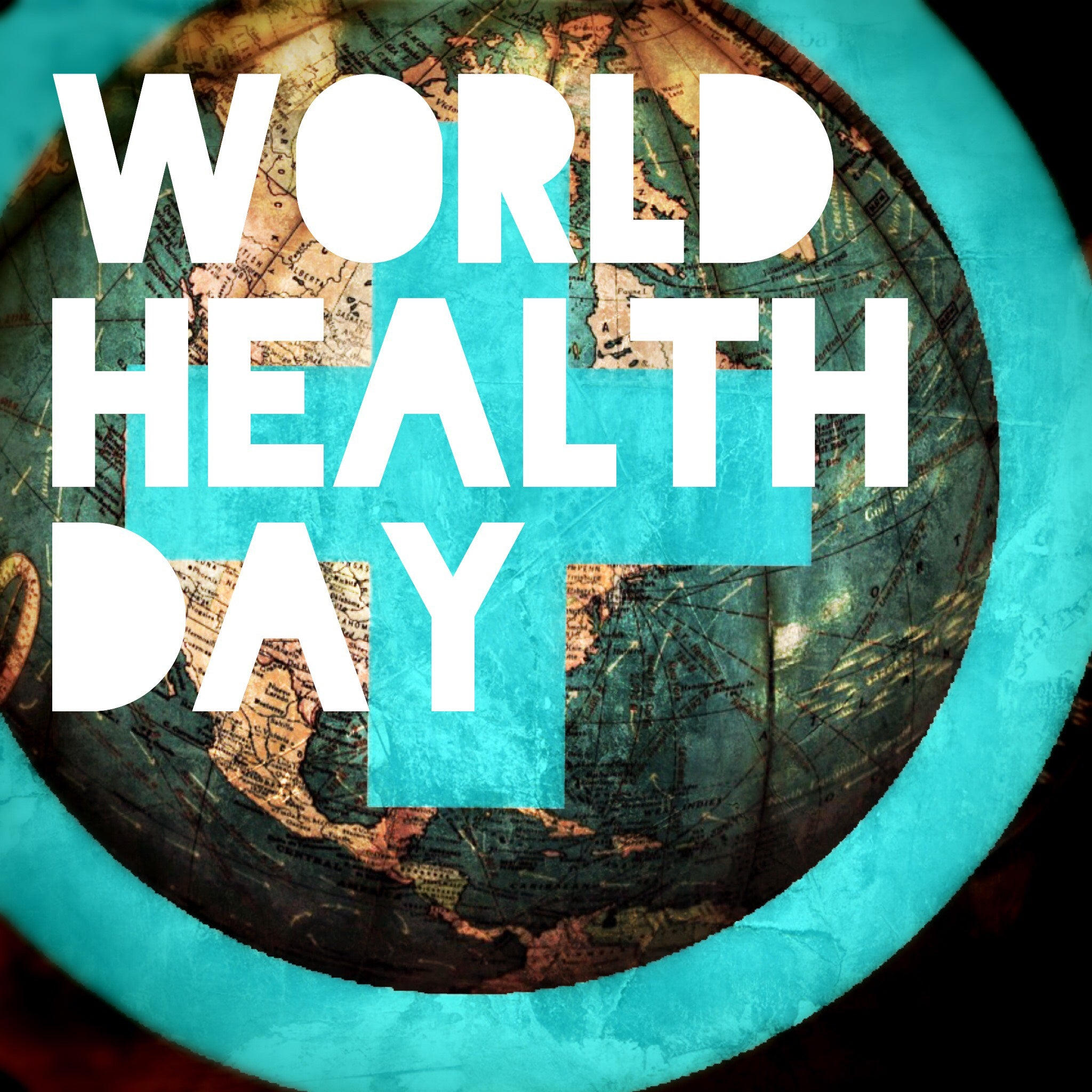 From World Health Day Down to Our Roots