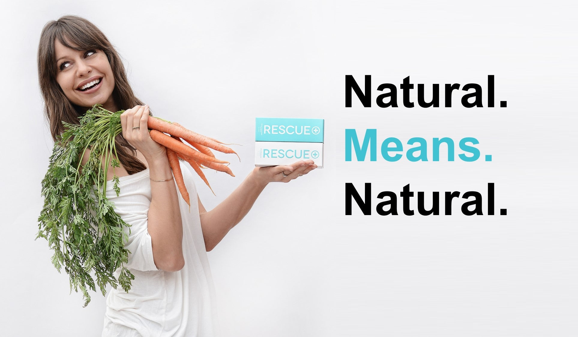 What It Means to Be A Natural Product
