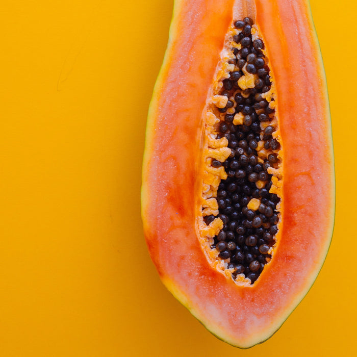 Papaya Benefits For Your Skin
