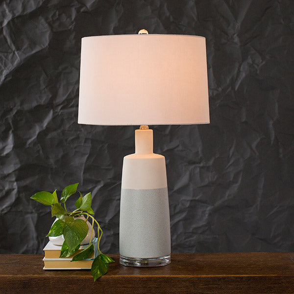 table lamp bedside table nightstand end table light