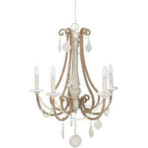 Ambrose Ceiling Light Fixture - emark