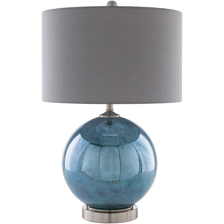Azure Table Lamp - emark