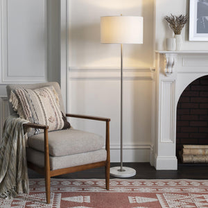 Becker Floor Lamp - emark