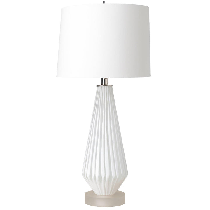 Britt Table Lamp - emark