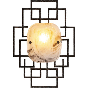 Bellmore Wall Sconces
