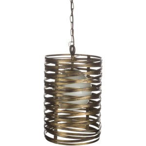 Candler Pendant Light Fixture
