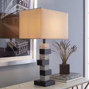 Echo Table Lamp - emark