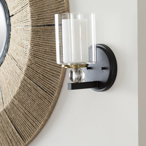 Horatio Wall Sconces