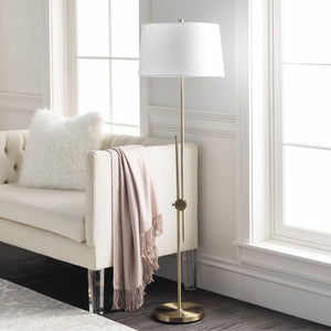 Jace Floor Lamp - emark