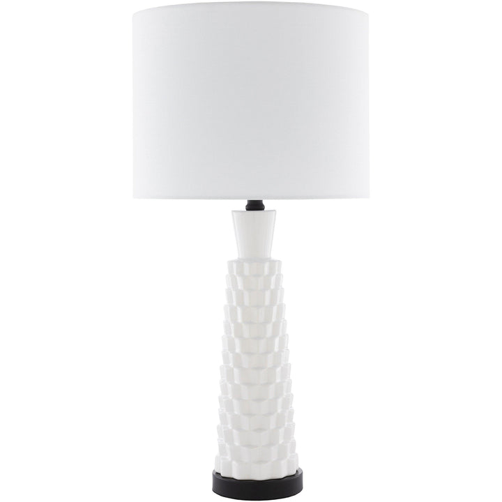 Julius Table Lamp - emark