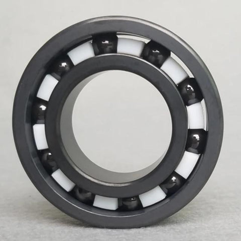 Supratech Ceramic bearing (6802)