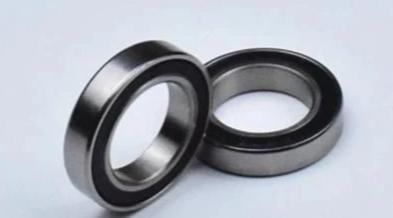 Supratech bearings
