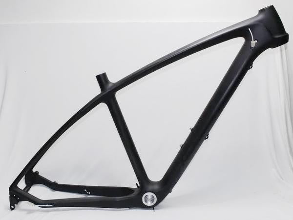 XSID 1 Mountain Frame (27.5)