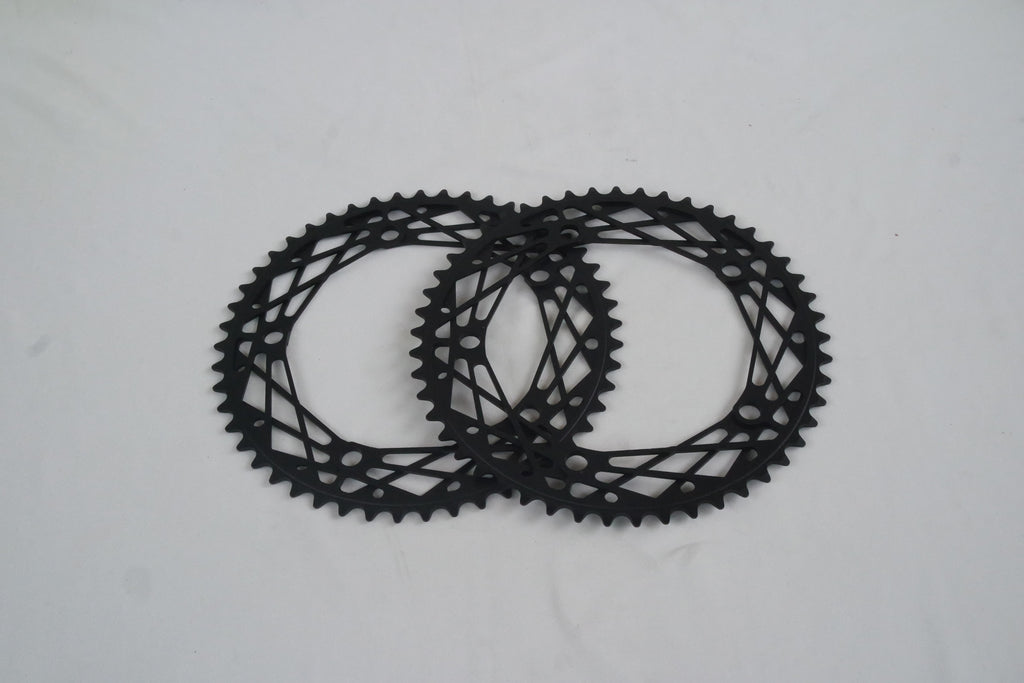 SKEACE Chainring