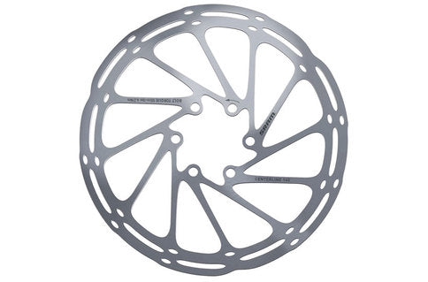 SRAM Disc Rotors, 140mm, 6 Bolt