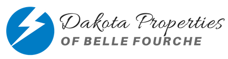 Dakota Properties of Belle Fourche