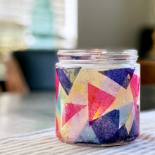 Illuminary Jars - KIDS PARTY BOX (5-20 kids)