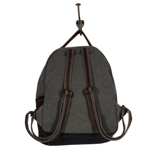 Endearing Backpack Bag