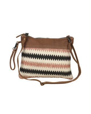 Explora Small & Crossbody Bag