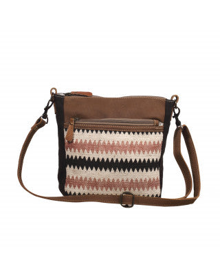Craggilicious Small & Crossbody Bag