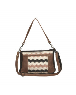 Thunderbolt Small & Crossbody Bag