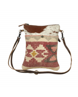 Lively Small & Crossbody Bag