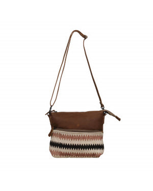 Cute Pick Small & Crossbody Bag
