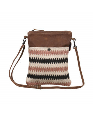 Careen Small & Crossbody Bag