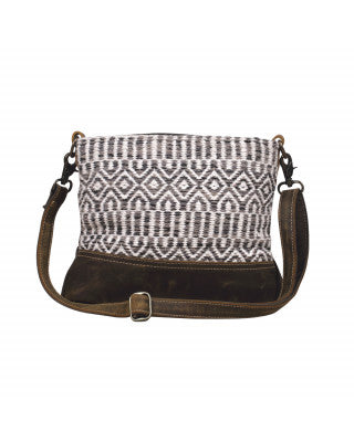 Cutesy Small & Crossbody Bag