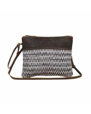 Itty-Bitty Small & Crossbody Bag