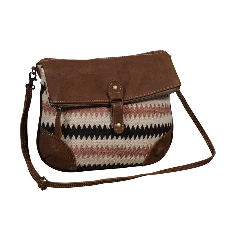 Appeal Small & Crossbody Bag