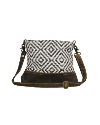 Precision Small & Crossbody Bag