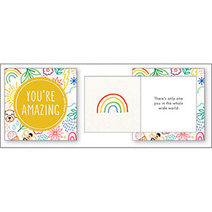 Thoughtful Cards - Kids