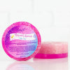 Luffa Soap - Unicorn Berries