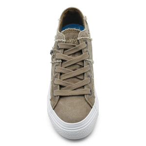 Fruit Melondrop Sneaker - Taupe