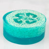 Luffa Soap - Cotton Candy