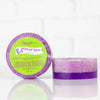 Luffa Soap - Mermaid Kisses
