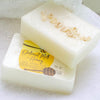 Oatmeal Milk & Honey Shea Butter Bar Soap