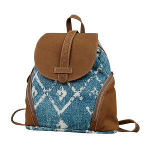 Sand N' Beach Backback Bag