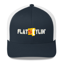 Load image into Gallery viewer, FlatStylin' Cap