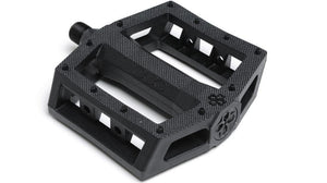 Duo Resilite Pedals