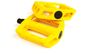 Fit PC Pedals